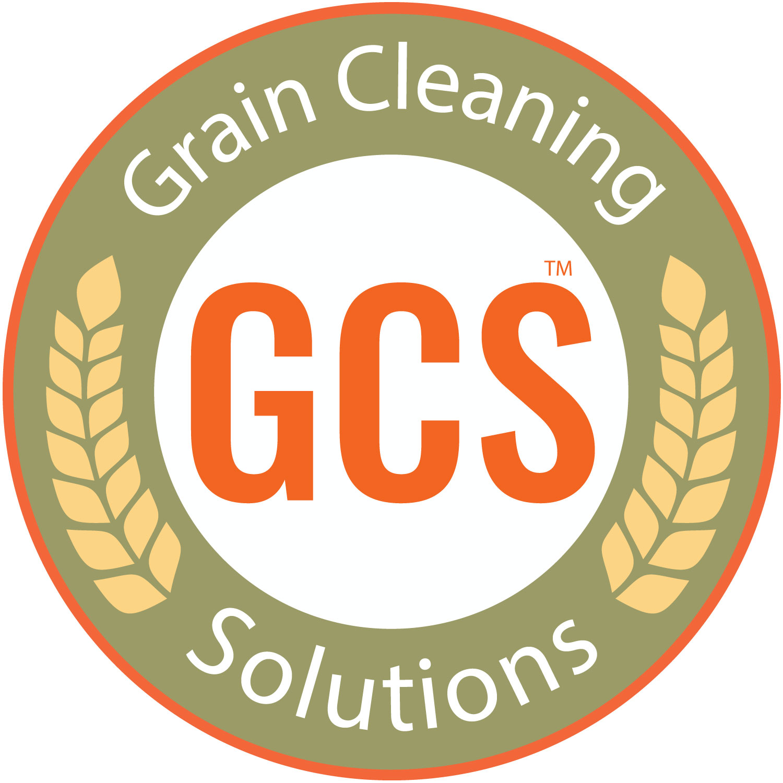 GCS Grain Cleaner