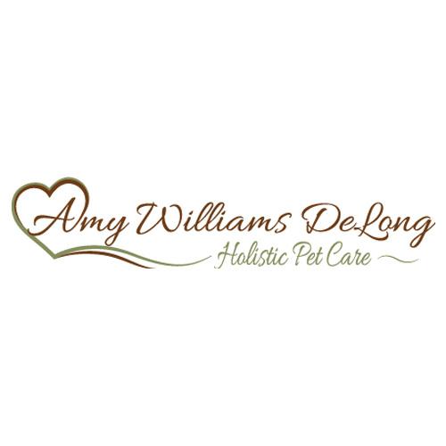 Amy Williams Delong