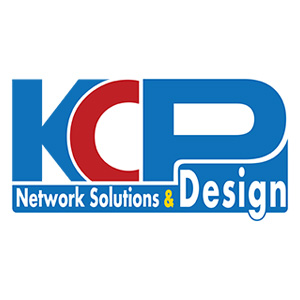 KCP Network Solution