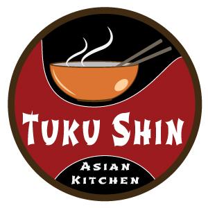 tuku Shin