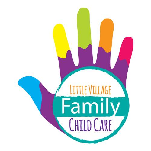 Little Family Child care