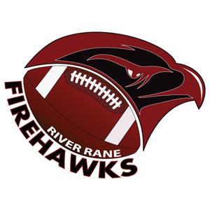 Riveran Fire Hawks